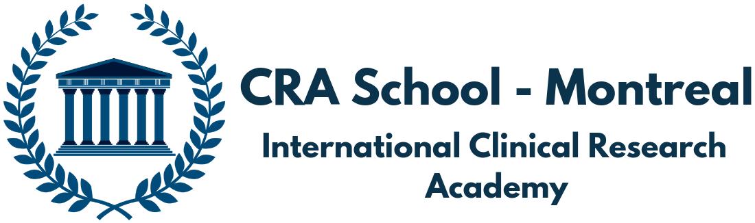CRA School - Montreal